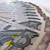 Fiscalidad en las cuentas corrientes